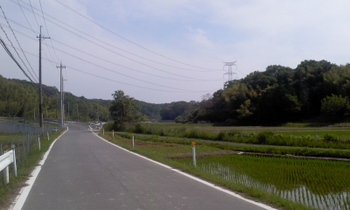 140615_1513~01.jpg