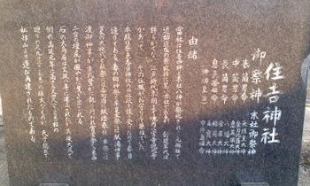 150314_1709~01.jpg