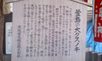 150418_1507~02.jpg